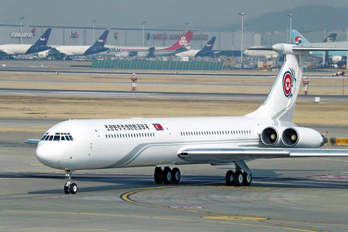 самолет Кима.jpg