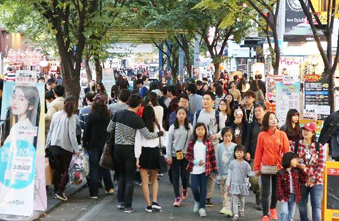 Сеул - население.jpg