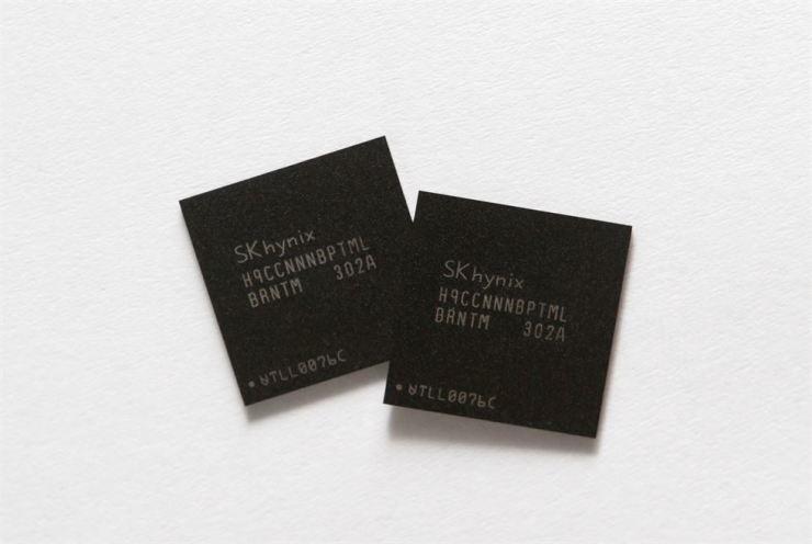 цены на чипы.jpg
