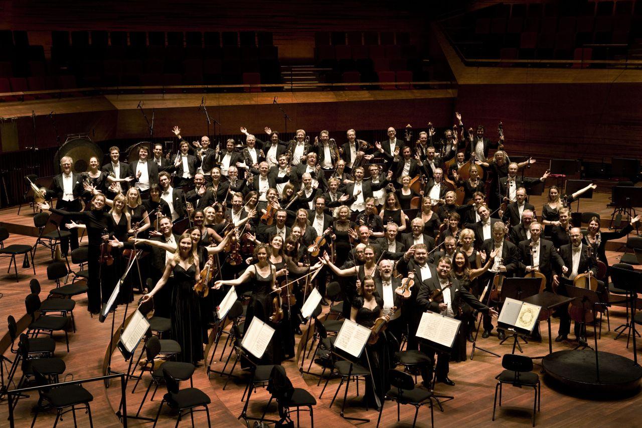 Датский оркестр.jpg