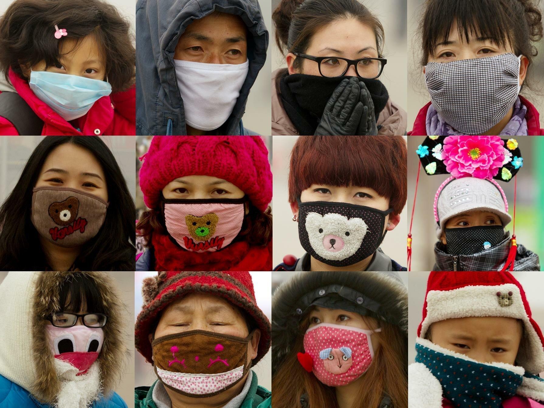 masks-0.jpg