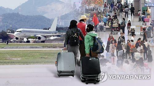 китайские туристы.jpg