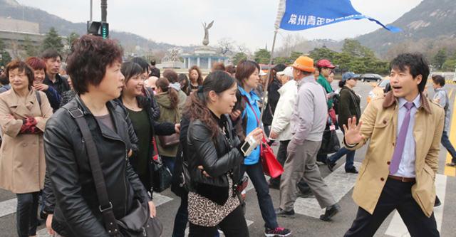 Китай - туристы.jpg