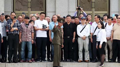 СК - китайские туристы.jpg