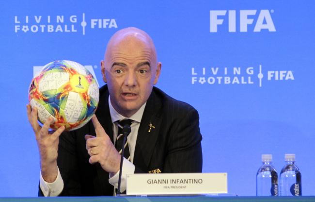 ФИФА.jpg