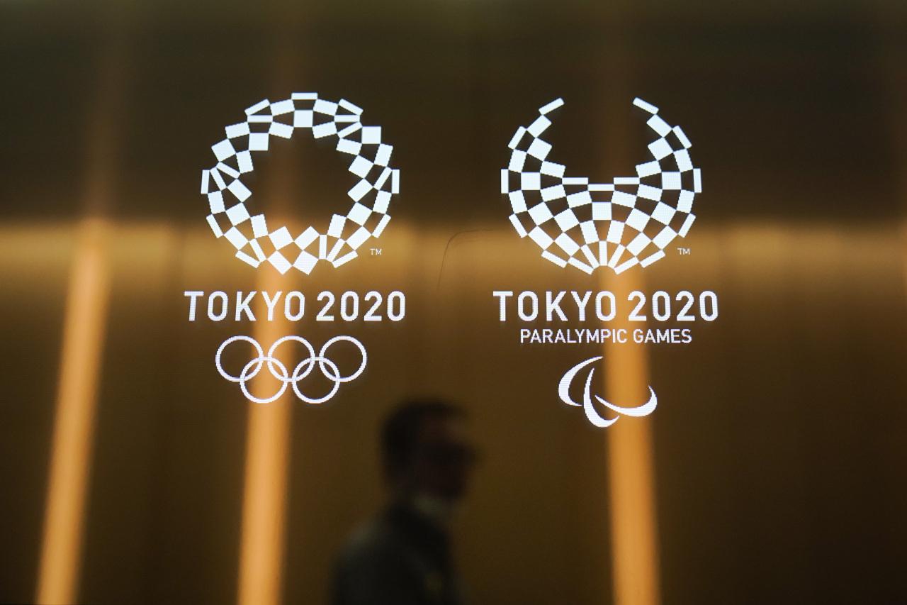 олимпийские награды.jpg