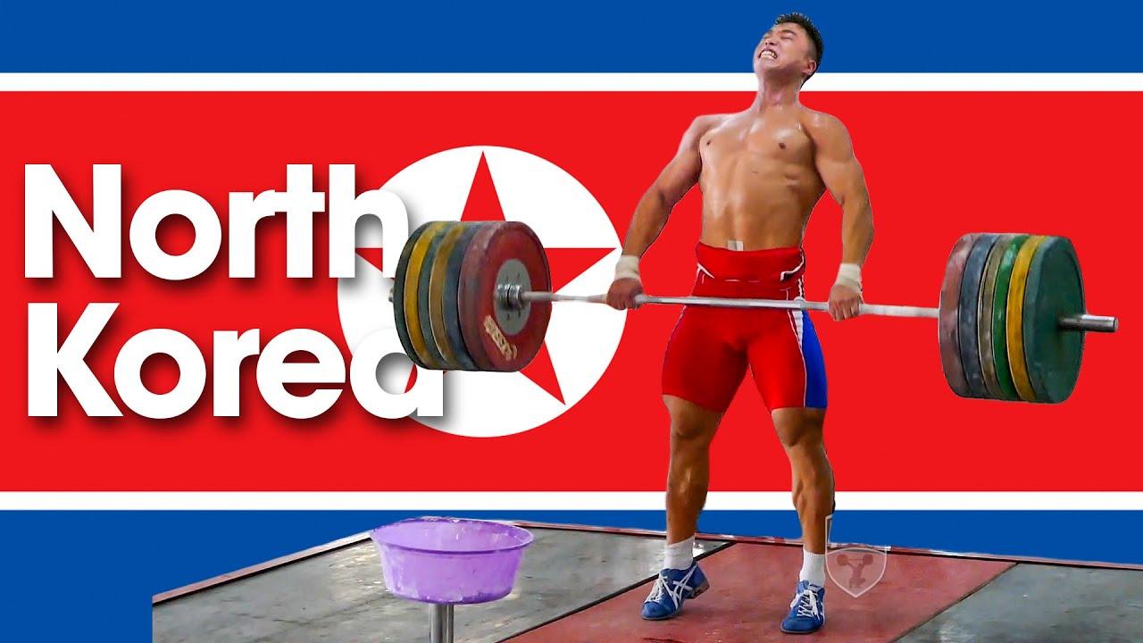 СК - тяж. атлетика.jpg