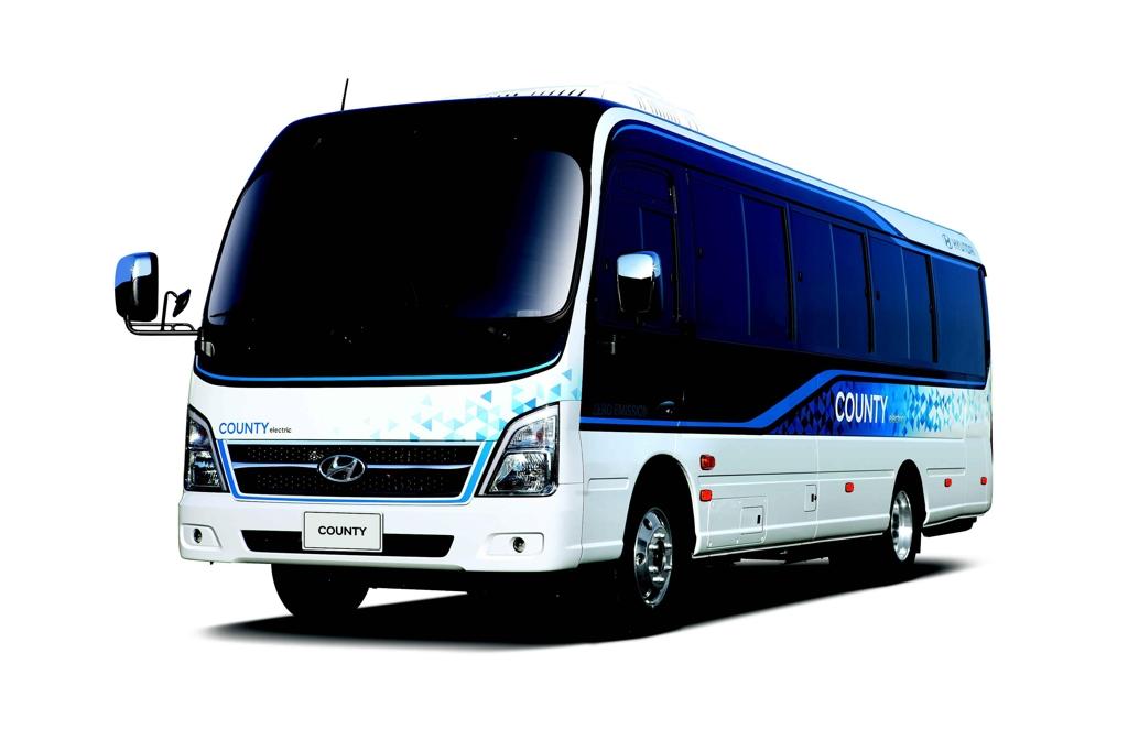 Hyundai - планы.jpg