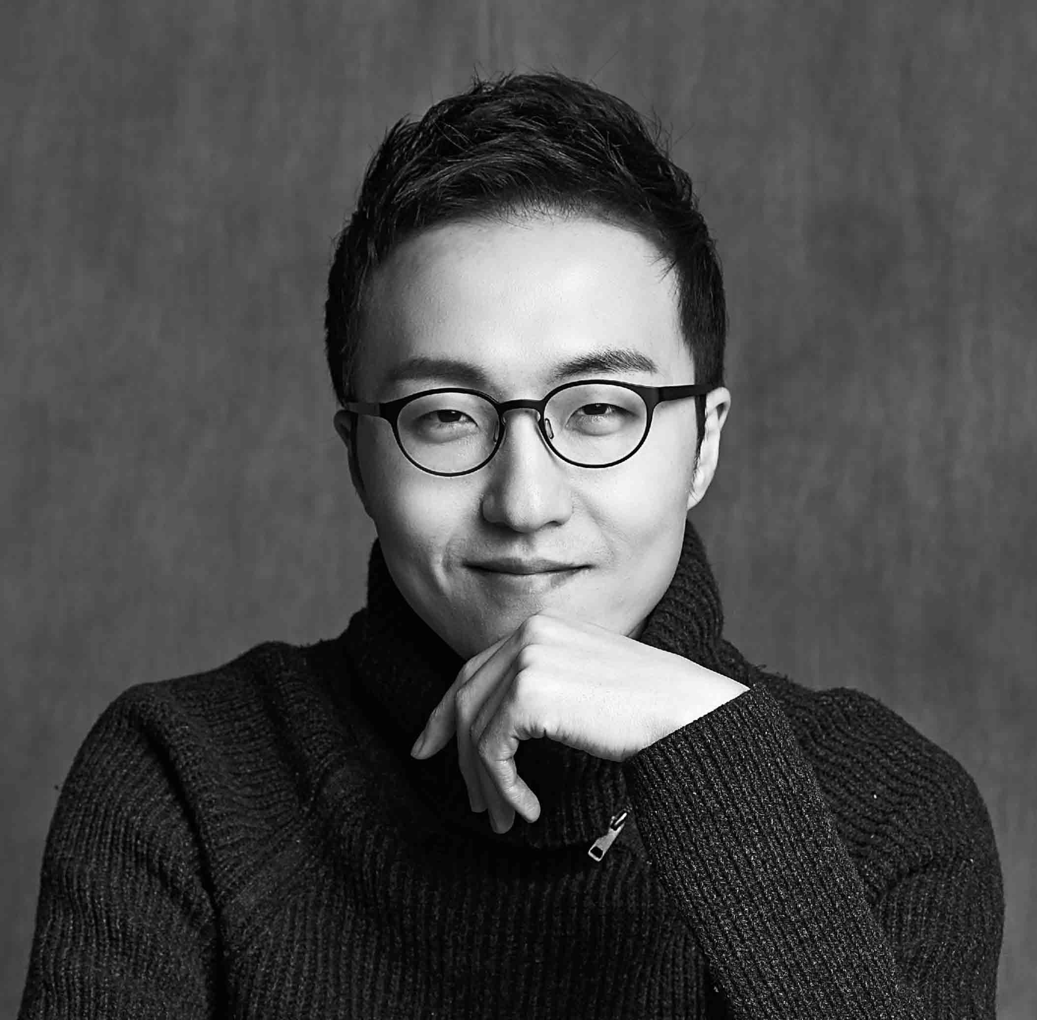 Lee Jisoo.jpg