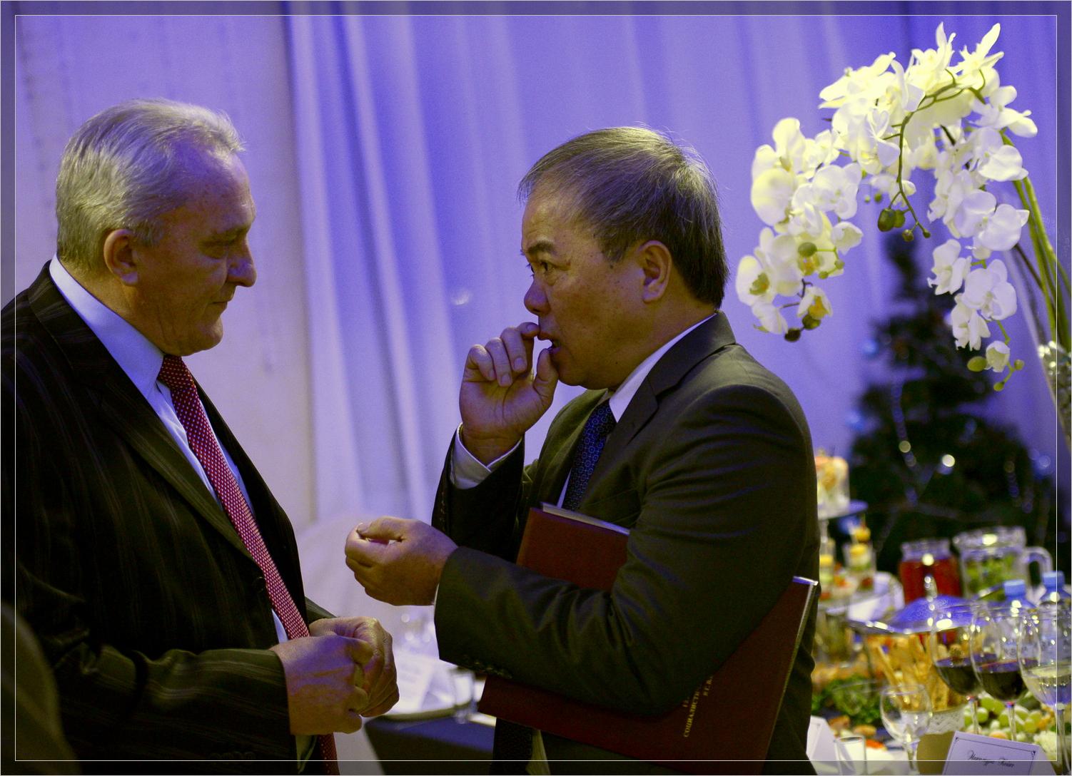 вьетнамский консул.JPG