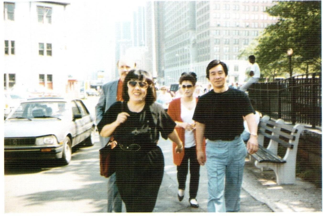 1991 Сан Франциско 001.jpg