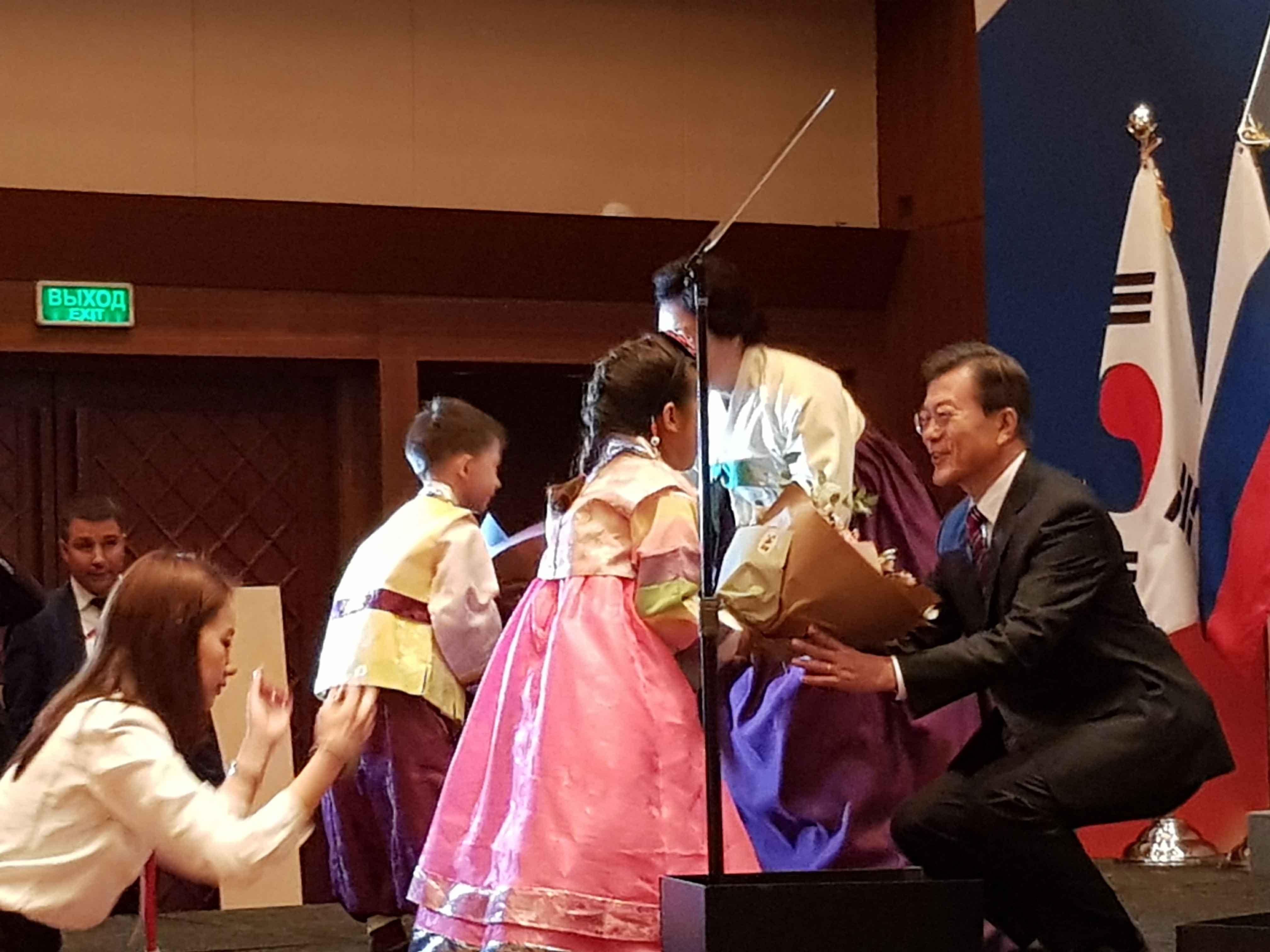 Президент-Республики-Корея-.jpg