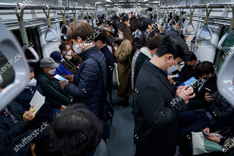 coronavirus-outbreak-seoul-seoul-south-korea-shutterstock-editorial-10592067ag.jpg